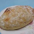茅場町*ミシュランガイド ビブグルマン・ジェットベイカーのパン2