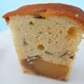小布施堂*栗かのこケーキ さくらソルト5