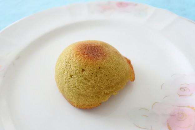 神戸元町*パティスリーモンプリュのお菓子3