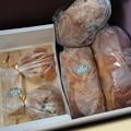 千葉県松戸市*Zopfのパンをお取り寄せ♪3
