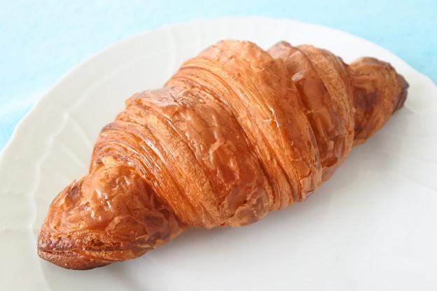 千葉県松戸市*Zopfのパンをお取り寄せ♪