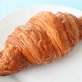 Photos: 千葉県松戸市*Zopfのパンをお取り寄せ♪