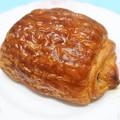 Photos: フォションのパン1
