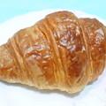 Photos: フォションのパン2