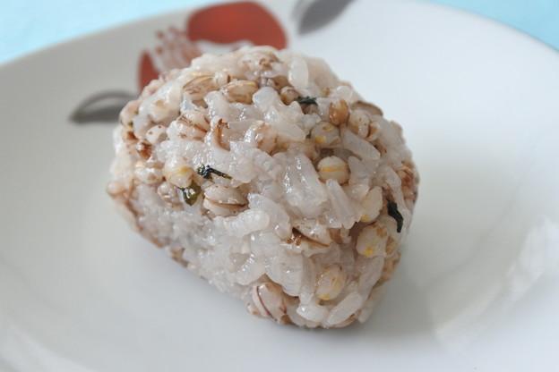 仙太郎の和菓子2