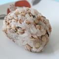Photos: 仙太郎の和菓子2