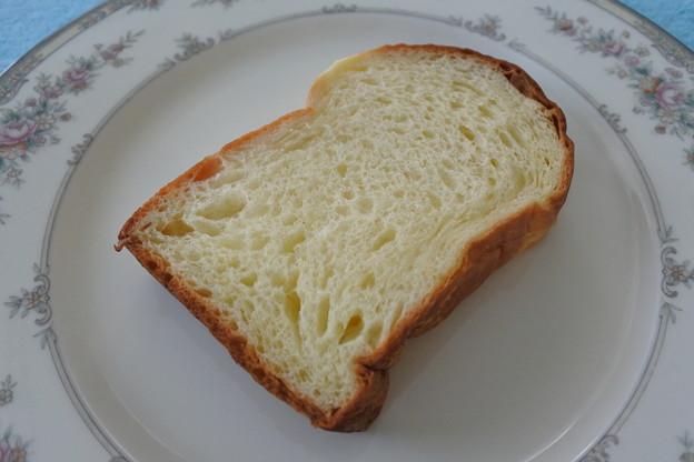 Photos: パレスホテル東京*スイーツ&デリのパン3