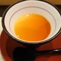 石和温泉 「くつろぎの邸 くにたち 」朝食5