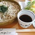 Photos: 軽井沢*満留井1