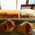 Photos: シャングリ・ラ ホテル東京*ハロウィーン アフタヌーンティー6