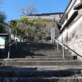 平戸・松浦史料博物館1