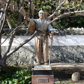 平戸・松浦史料博物館2