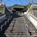 平戸・松浦史料博物館3