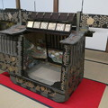 平戸・松浦史料博物館5