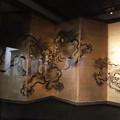 Photos: 平戸・松浦史料博物館7
