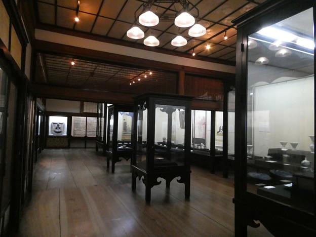 Photos: 平戸・松浦史料博物館8