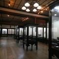 平戸・松浦史料博物館8