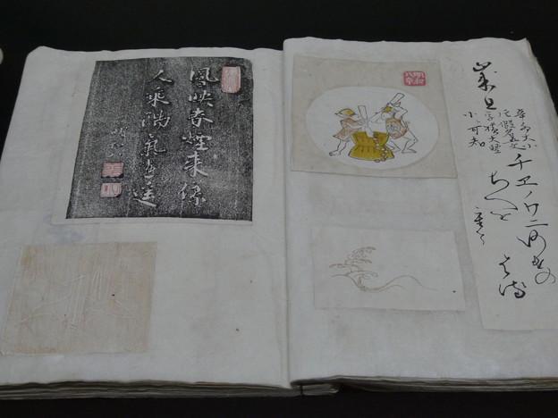 平戸・松浦史料博物館10