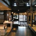 Photos: 平戸・蔦屋3