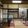 Photos: 平戸・蔦屋4
