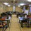 Photos: 平戸温泉・旗松亭の夕食12