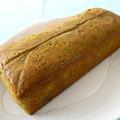 足立音衛門*抹茶と栗のパウンドケーキ3