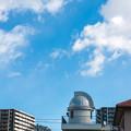 Photos: ウルトラセブン
