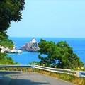 Photos: 海へ行こう!