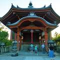 Photos: 興福寺 南円堂