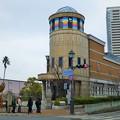 写真: 手塚治虫記念館