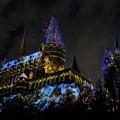 Photos: ホグワーツ・マジカルナイト~ウィンター・マジック