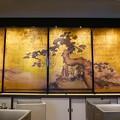 Photos: MARUZEN Cafe 京都店