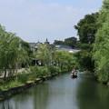 写真: 倉敷1