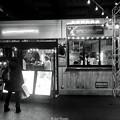 """Photos: """"Shinjuku stalls"""" Shinjuku, Tokyo"""