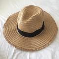 Photos: ALDO 帽子 $10