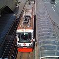 写真: 豊橋鉄道東田本線