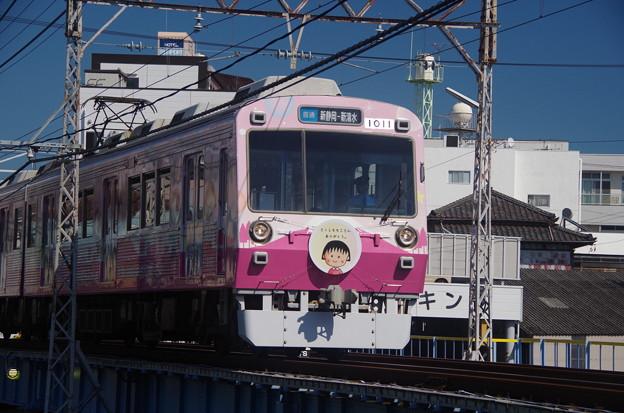 IMGP6807