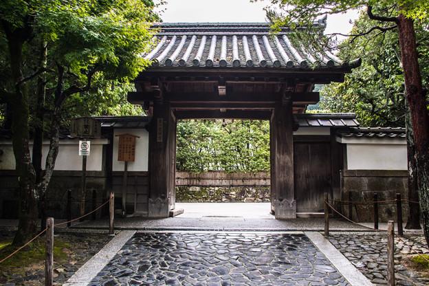 銀閣寺_004