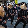 Photos: 浅草合羽橋七夕まつり_0397