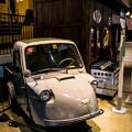 Photos: 鉄道博物館_004