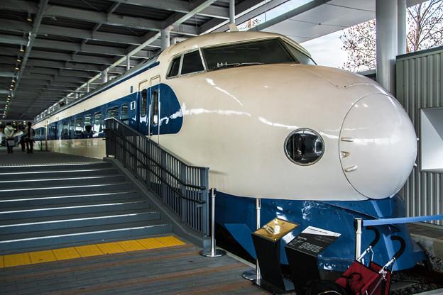 鉄道博物館_030