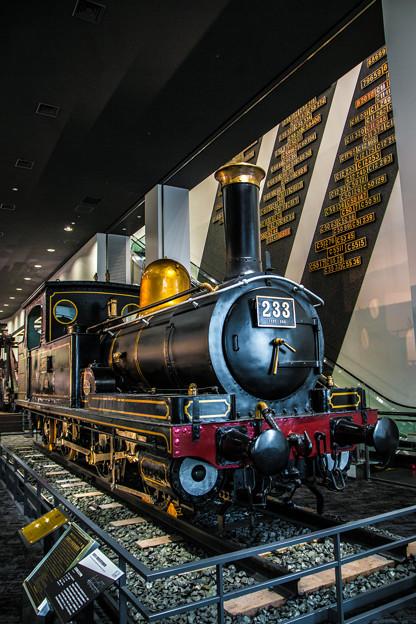 鉄道博物館_032
