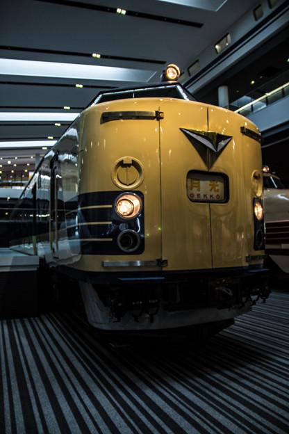 鉄道博物館_035