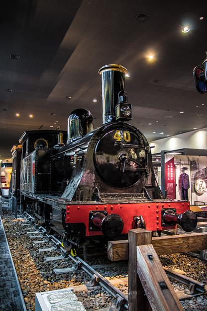 鉄道博物館_037