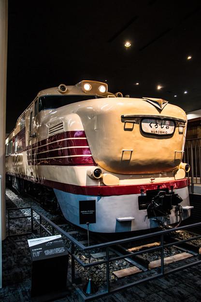 鉄道博物館_043