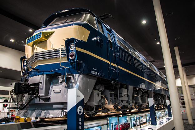 鉄道博物館_047
