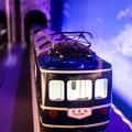 Photos: 鉄道博物館 模型_001