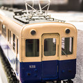 Photos: 鉄道博物館 模型_005