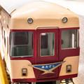Photos: 鉄道博物館 模型_006
