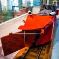 Photos: 鉄道博物館 模型_027